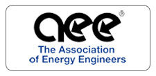 The Association of Energy Engineers