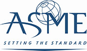 ASME Setting the Standard
